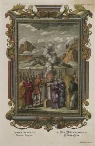 Gleason'sFeb.4,1854_6055