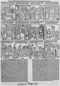 Gleason'sFeb.4,1854_6057