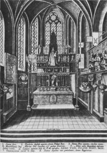 Gleason'sFeb.4,1854_6069